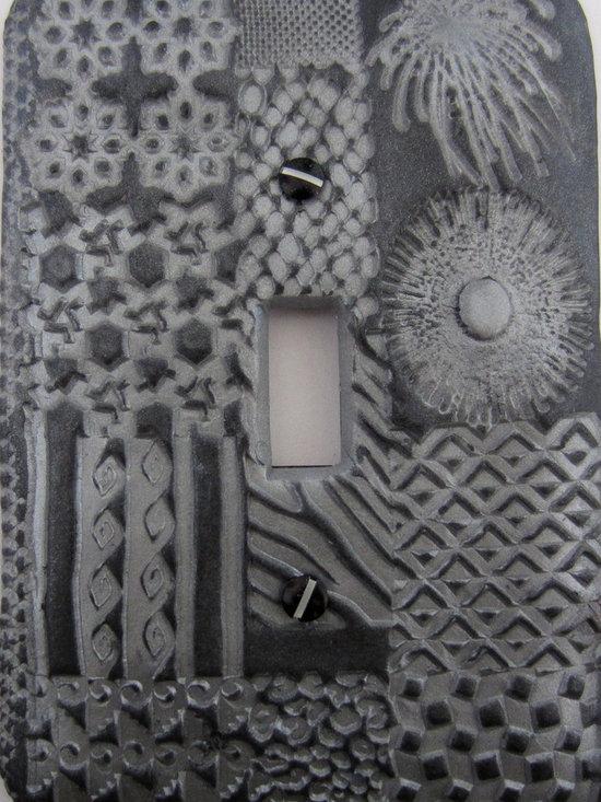 general spaces - Eve Greiner