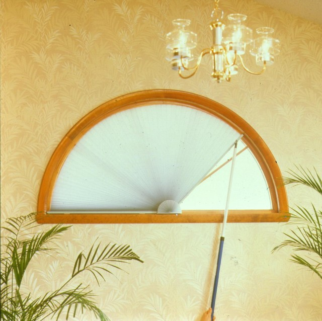 Curtains For Front Door Side Panels Half Round Window Decor