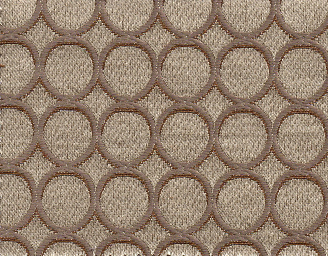 KoCircus by KOTHEA - Contemporary - Upholstery Fabric - london - by KOTHEA