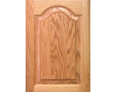 Cathedral: Unfinished Cabinet Doors | Kitchen Cabinet Doors