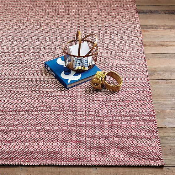 Rajputana Outdoor Rug modern-outdoor-rugs