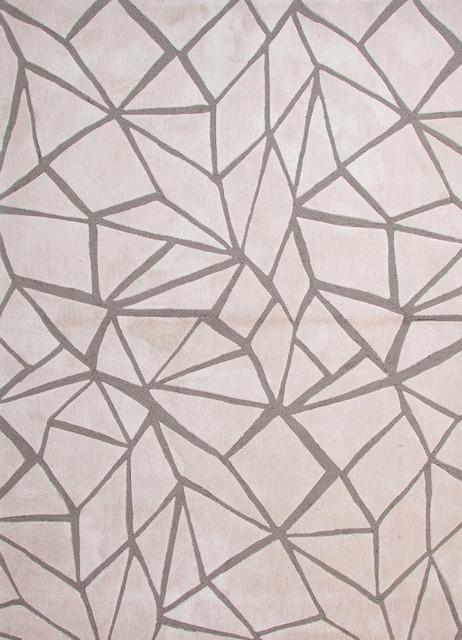 Contemporary Rugs Geometric Rug Designs