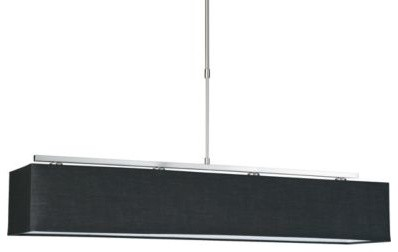 Philips Wall Lamp Shades : Roomstylers Linear Suspension No. 36671 by Philips - lamp shades