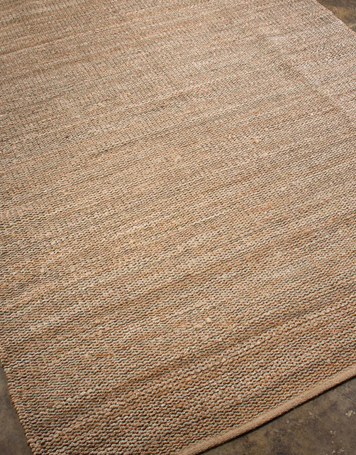 Rugs contemporary-rugs