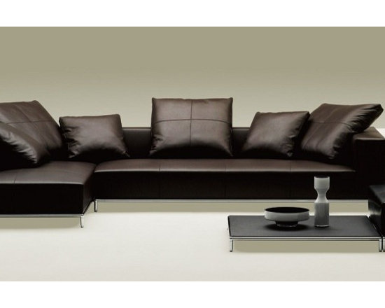 royster - Royster Sofa