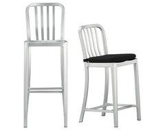 Delta Barstool contemporary-bar-stools-and-counter-stools