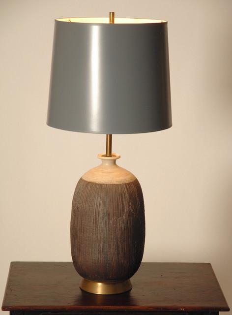 mid century lamp shades midcentury lamp shades san francisco. Black Bedroom Furniture Sets. Home Design Ideas