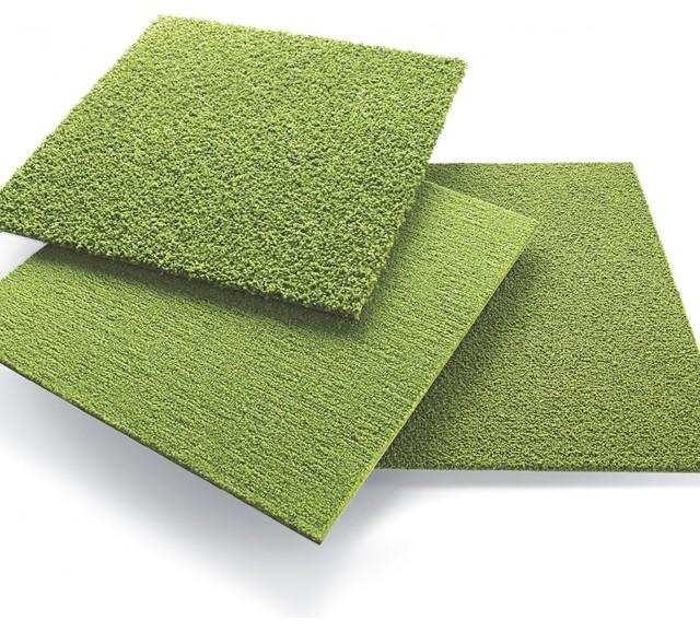 All Products / Floors, Windows & Doors / Floors / Carpet Flooring