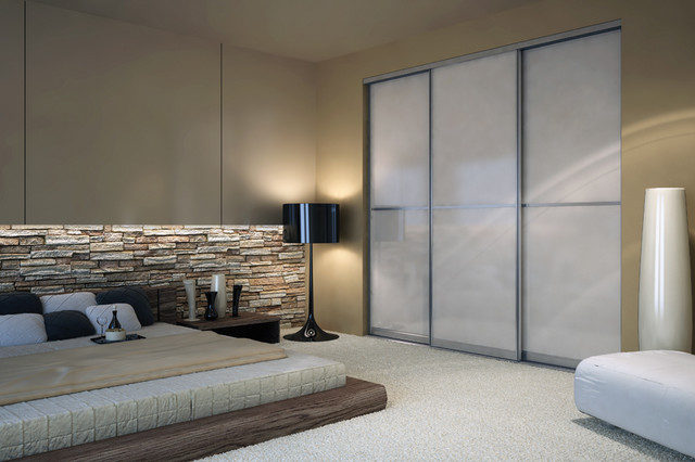 Sliding Doors storage-units-and-cabinets