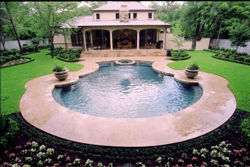housotn-pool-designers--004.jpg traditional