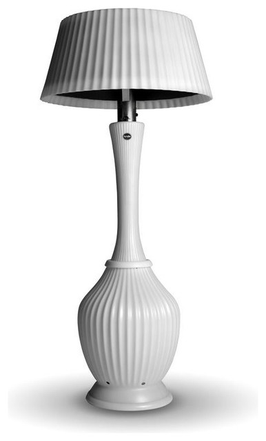 Allison contemporary-outdoor-lighting