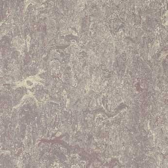 Moraine Natural Linoleum Tile contemporary-wall-and-floor-tile