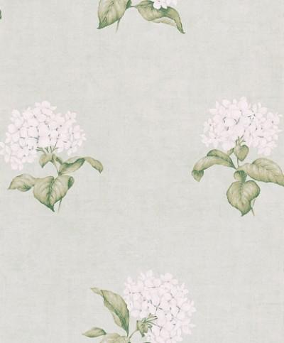 Heligan eau de nil wallpaper by wallpaperdirect for Eau de nil bedroom ideas