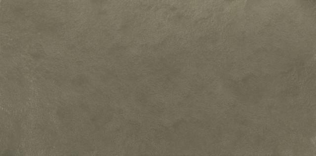 "Artistic Tile Brushetta Collection - Lake Blue - 12""x24"""