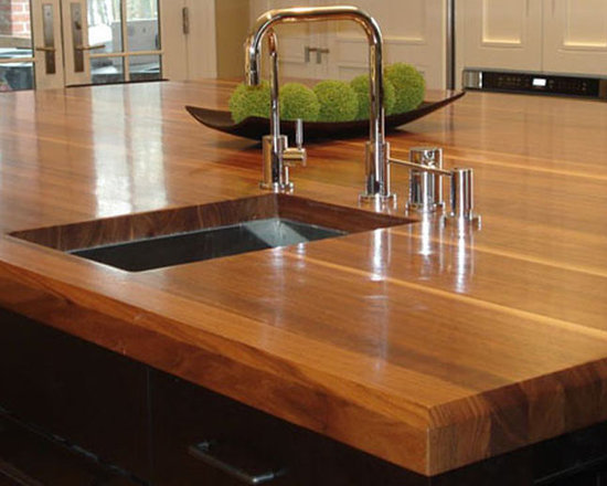 Walnut Countertop with Sink.jpg -
