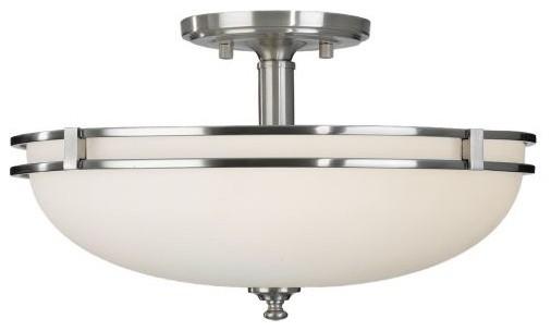 Kellenberg Semi-Flushmount modern-ceiling-lighting