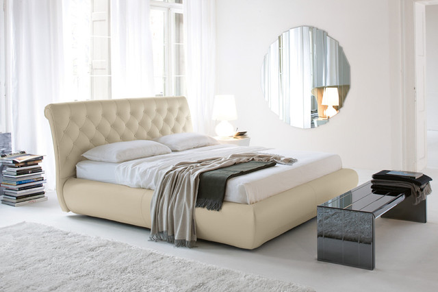 Toratelli Bed Frame modern beds