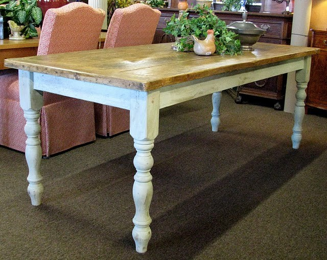 country french dining table country french dining table 108 w x 48