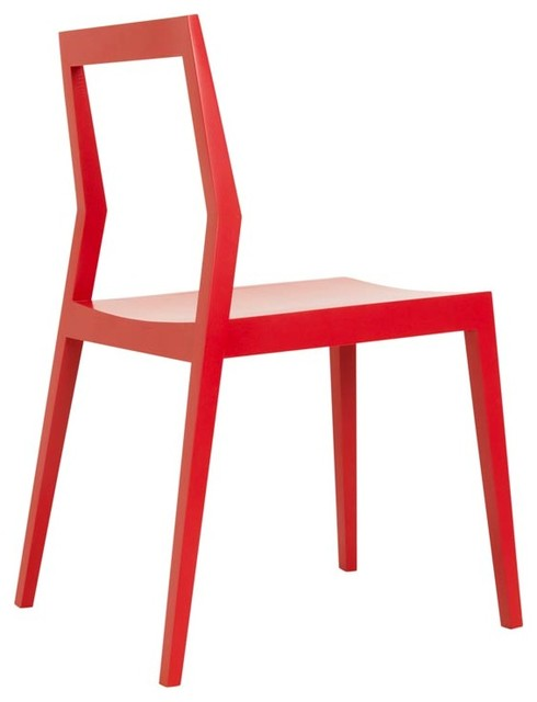 Product Details modern-dining-chairs