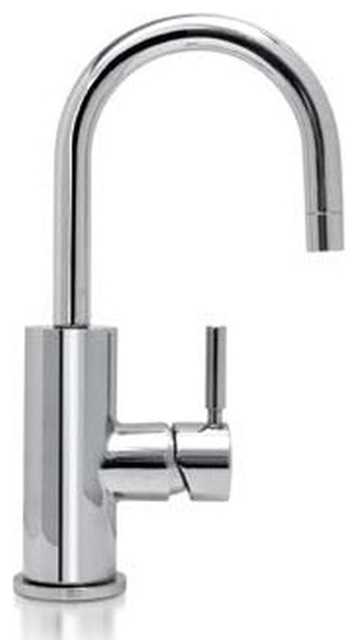 Milano Forza Lavatory Faucet kitchen-faucets