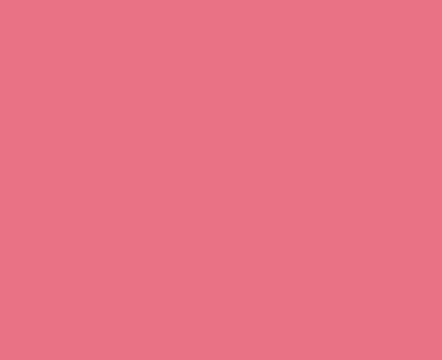Sherwin Williams Zany Pink SW6858 Paint