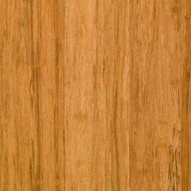 Solid Cork Flooring Tiles Images Dark Bamboo Wood Floors
