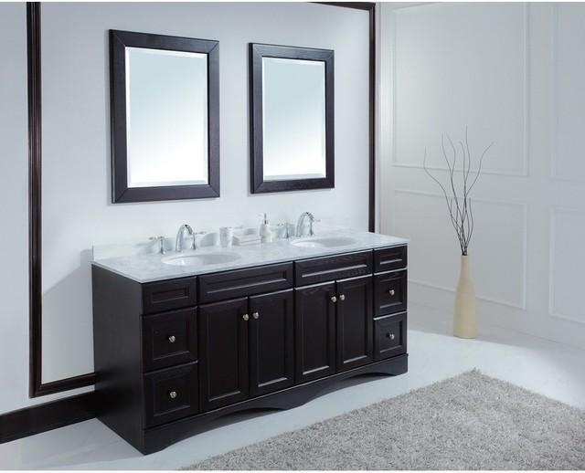 Unique Bathroom Vanities Design traditional
