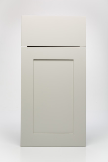 Modern English - for IKEA modern-kitchen-cabinetry