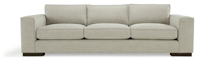Damon Sofa contemporary-sofas