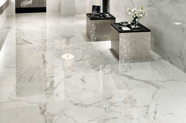 Tiles Contemporary Wall And Floor Tile Auckland By Tile Space