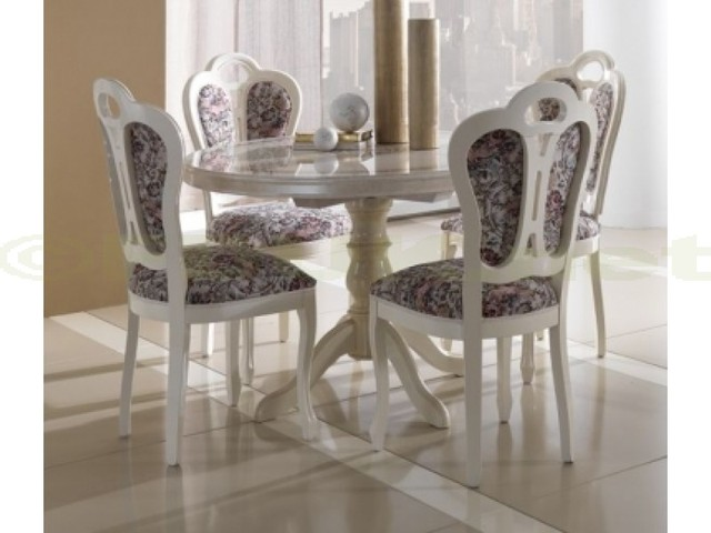 italian dining room furniture modern dining chairs