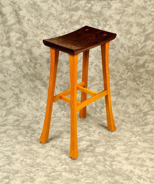 Asian Inspired Stool Asian Bar Stools And Counter  : asian bar stools and counter stools from www.houzz.com size 536 x 640 jpeg 102kB