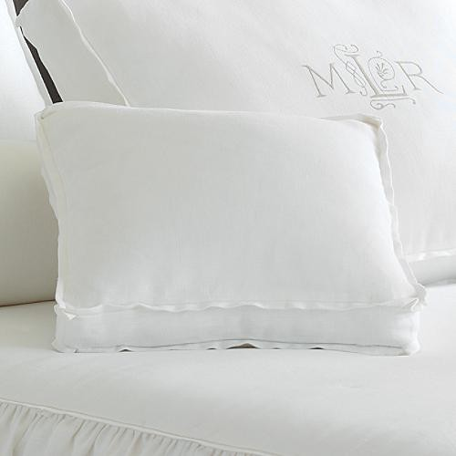 Leonara Accent Pillow traditional-bed-pillows