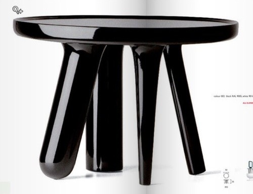 Element 002 modern-side-tables-and-end-tables