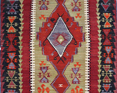 Turkish Kilim Rug traditional rugs