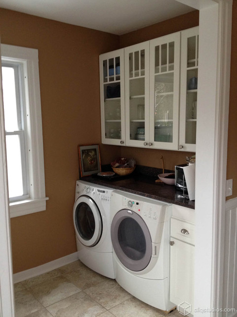 All Rooms Laundry Photos