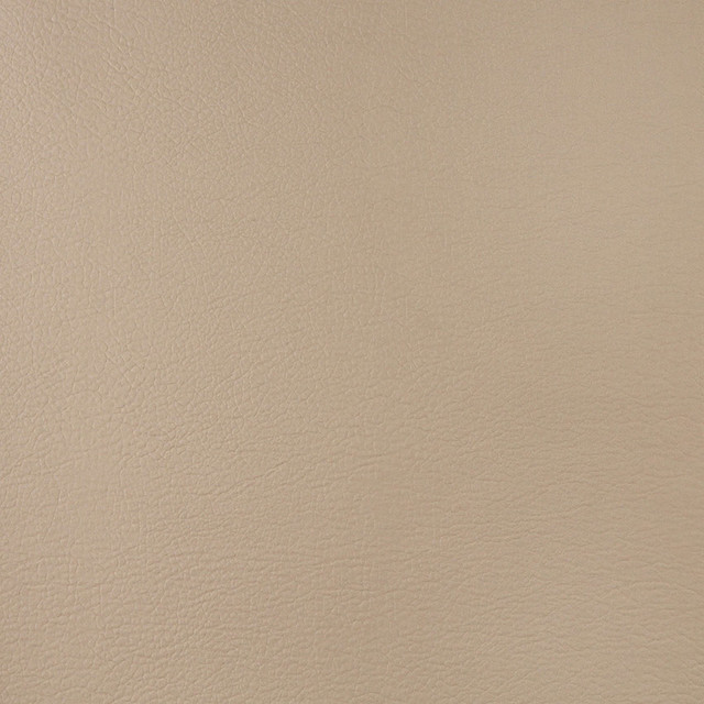 Beige Leather Grain Upholstery Faux By The Yard