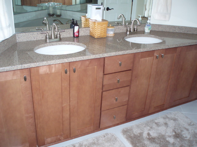 bathroom remodel milwaukee by bartelt the remodeling the best online remodeling and design resource you ve