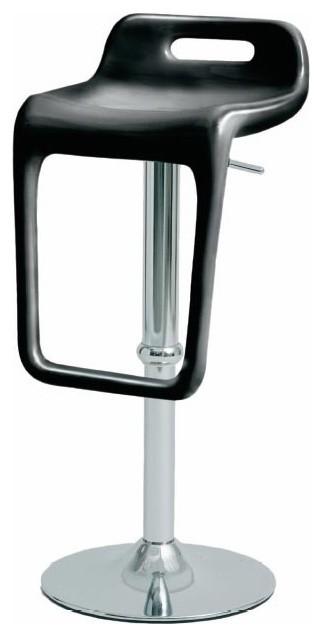 Opener Adjustable Stool modern-bar-stools-and-counter-stools
