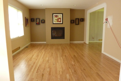 Need Help How To Place Furniture In My Living Room