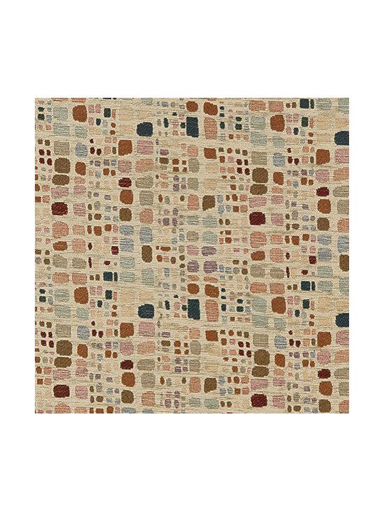 F861 Contemporary Upholstery Fabric - Free sample by emailing samples@discounteddesignerfabrics.com.