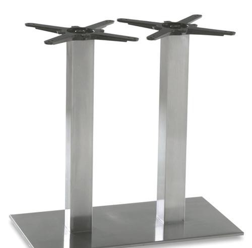 Build a modern dining table quartz top for Quartz top dining table