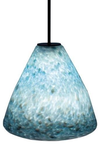 Hello Pendant contemporary-pendant-lighting
