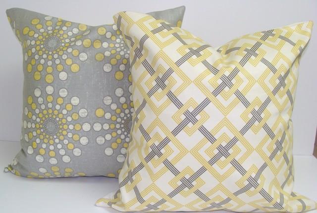 Pillows modern-pet-supplies