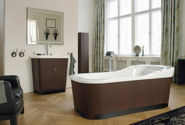 Showpiece#79 modern-bathroom-vanities-and-sink-consoles