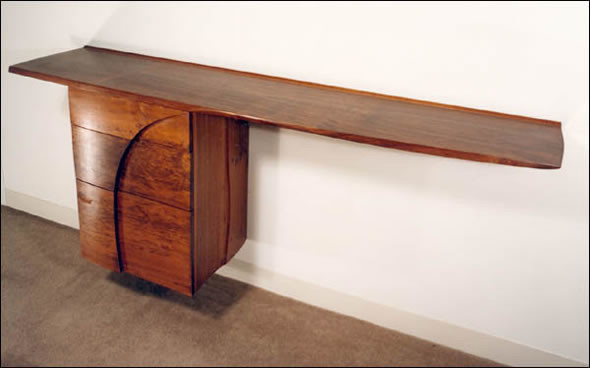 furniture woodworking