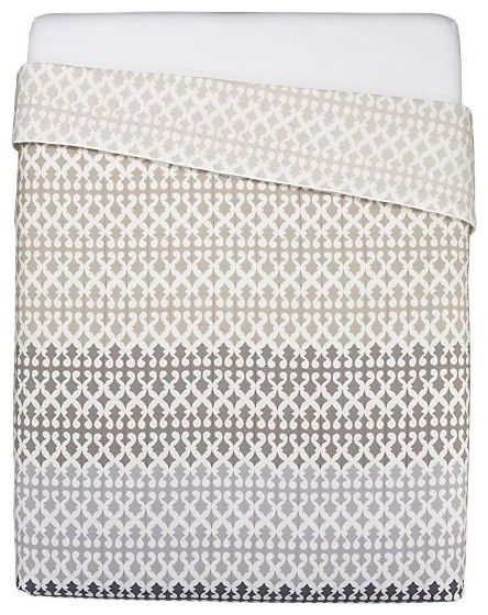 Jaipur King Coverlet modern bedding