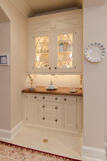 L.jpg traditional-kitchen