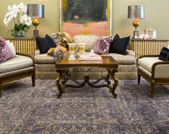Products - Feizy Rugs®