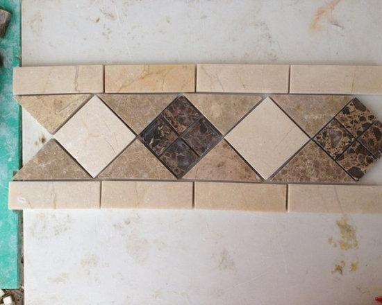 Stone Mosaic, Marble Mosaic - stone mosaic, marble mosaic, marble tile, mosaic tile, stone tile, stone mosaic tile, stone mosaic pattern, mosaic tiles